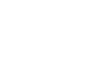 The Wright Gallery