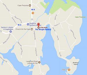 5 Pier Rd - Google Maps