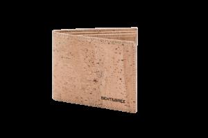BENT-BREE-Kent wallet