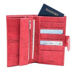 BENTBREE-Madison wallet 2