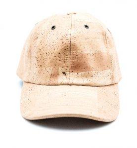 BENTBREE-hat