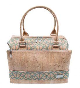 BENTBREEBrinley purse