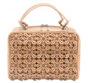 BENTBREEblossom purse