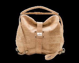 Ira Backpack/Purse