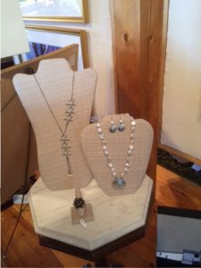 Maurice Miller Jewelry