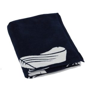 chappy wraps folded dory_navy-2576_600x