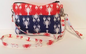 justkim sm purse lobster 1