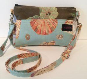 justkim sm purse shell 1