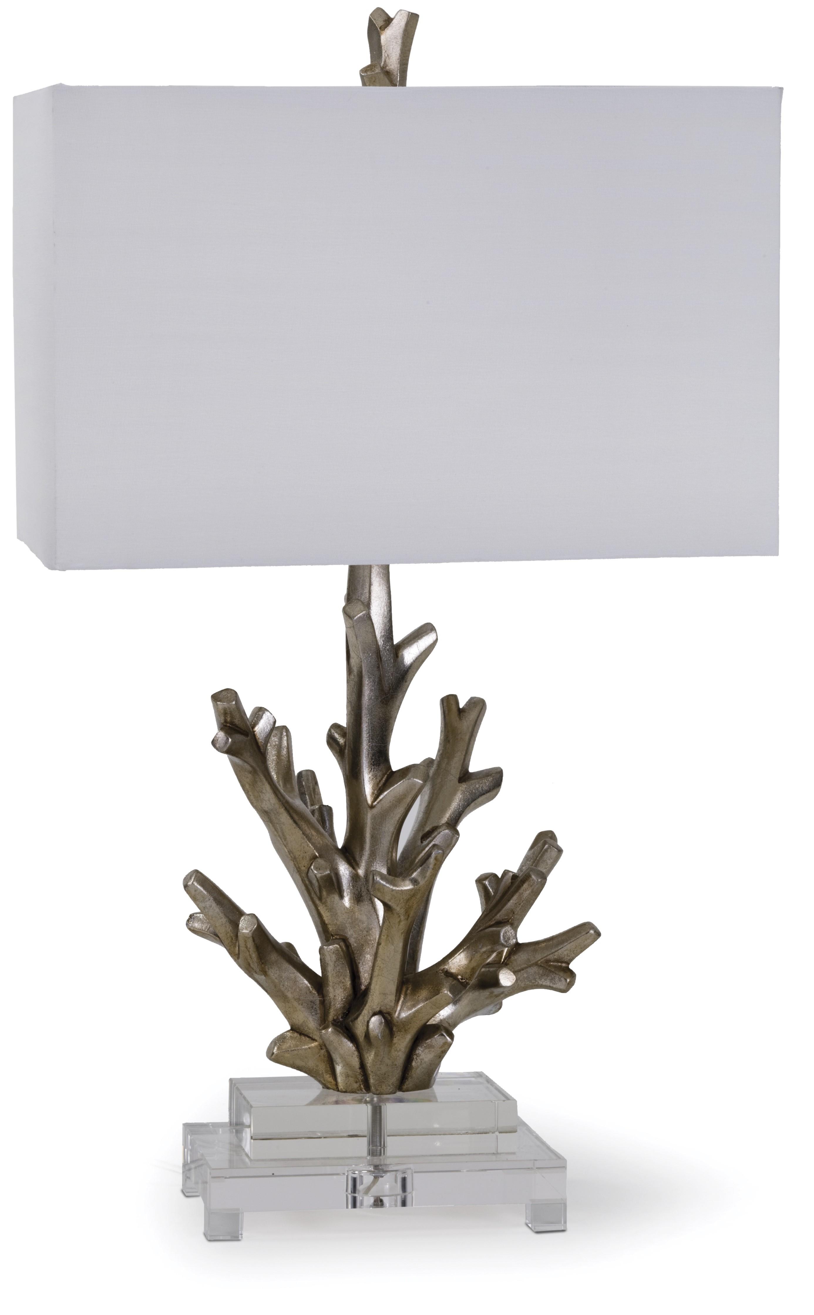 regina design lamp lighting cobia bubbles reginaandrew wood crystal andrew lamps chandelier table