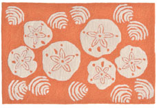 "alt = ""Indoor/Outdoor Rug - Liora Mann"""