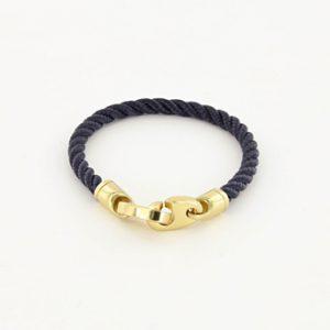 sailormade brummel brass tw rope