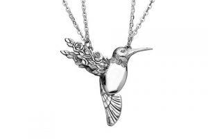 silverspoon-Hummingbird_1_large