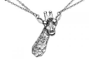 silverspoon-ND_Giraffe