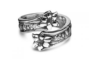 silverspoon-Ring-LILA