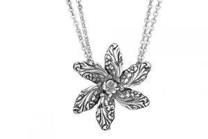 silverspoon-GEORGIA