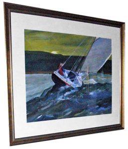 artist-ralph-bush-sailing-away