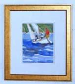 artist-ralph-bush-sailing-painting