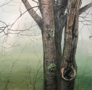 Prelude Trees II