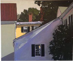 artist-berri-kramer-kennebunkport-rooftops