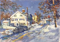 artist-dennis-poirier-bright-winter-afternoon-unf-3-7x8