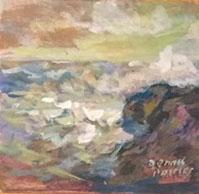 artist-dennis-poirier-crashing-waves-unf-3-5x3-5