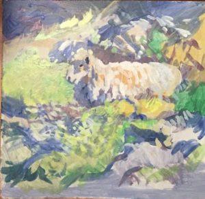 artist-dennis-poirier-kpt-sheep-unf-6x6