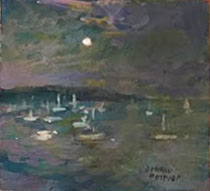 artist-dennis-poirier-moonlight-unf-4x4