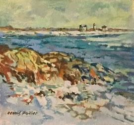 artist-dennis-poirier-winter-goat-island-unf-5x5-5