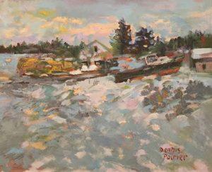 artist-dennis-poirier-winter-mood-unf-8x10