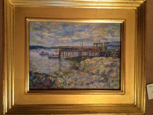artist-dennis-poirier-the-pier