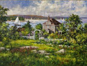 artist-gary-shepard-18x24-ocean-view-oil-painting