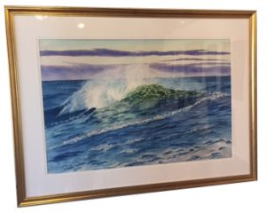 artist-peter-hoff-off-shore-watercolor