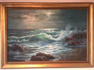 artist-richard-hasenfus-moon-glow-oil