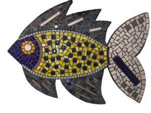 artist-nanci-jaye-angle-fish
