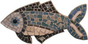 artist-nanci-jaye-trout