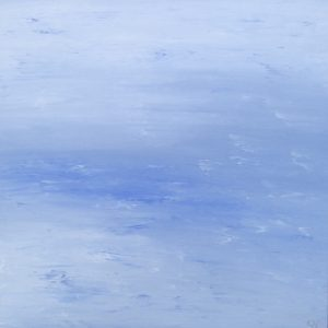 artist-susan-vittner-baby-blue-mystique-2-acrylic