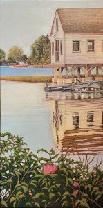 Harbor Series 2