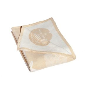 chappy wraps Seashells_folded_600x