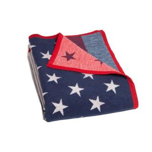chappy wraps foldedamerican_flag