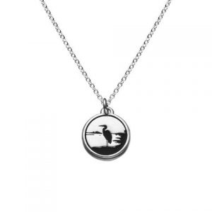 heron_necklace_large