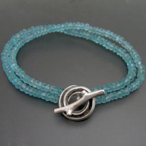 ox-seagrass-swirl-two-strand-bracelet-apatite