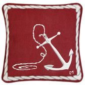 pillow chandler anchor