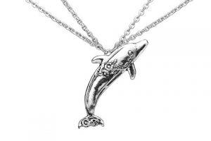 silver spoon-lphin