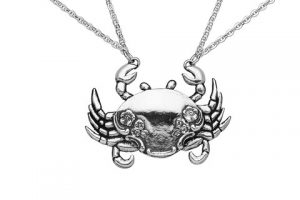 silverspoon-MrCrab-6836