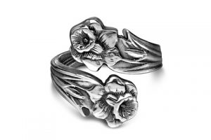 silverspoon-Ring-LILLY