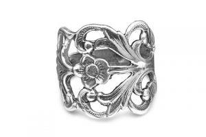 silverspoon-Ring-HAZEL