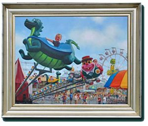 artist-gretchen-huber-oob-kids-ride