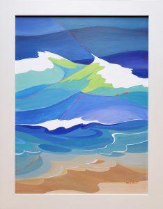 Surf Swirl