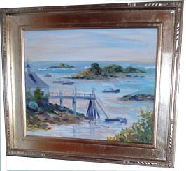 """alt = """"Artist Joan. C. Sutter"""""""