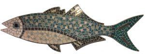 artist-nanci-jaye-blue-fish